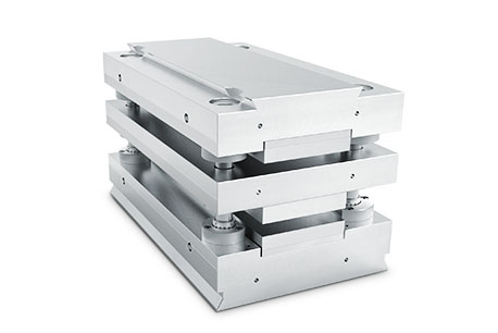 Standard components | Mold making Die making Jigs and