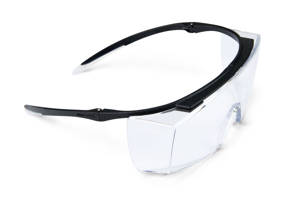 930336d6ac Safety glasses