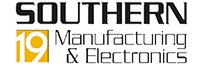 Southern Manufacturing and Electronics