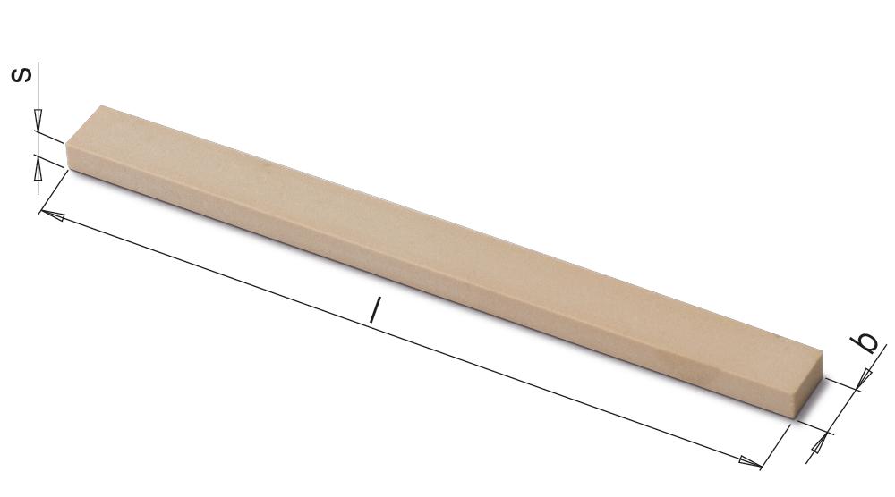 pierre polir sp ciale en oxyde d 39 aluminium agglom r semi dur pierres polir v 76152. Black Bedroom Furniture Sets. Home Design Ideas